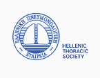 Abstract Topics | CHEST Regional, Athens
