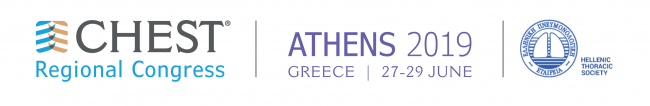 CHEST_Athens_2019_Logo